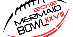 mermaidbowl_logo16_hvid-700x357