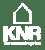 KNR - sponsor - Copenhagen Towers