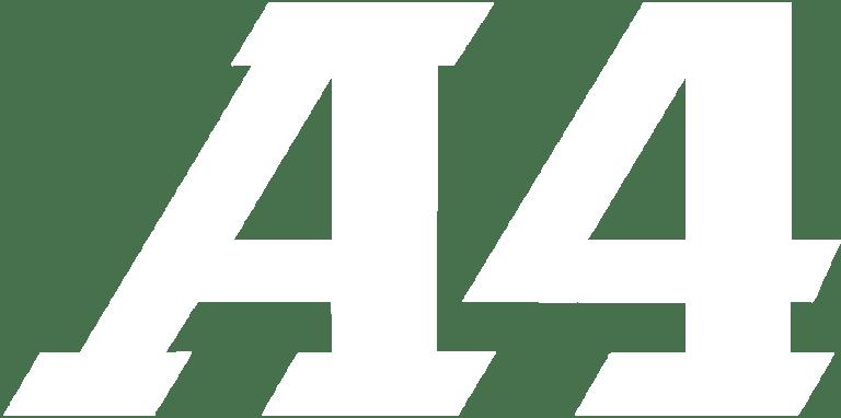 A4 - Sponsor for Copenhagen Towers