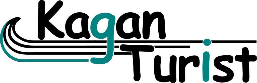 Kagan Turist - Sponsor for Copenhagen Towers